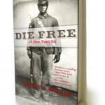 DIE-FREE-BOOKv3