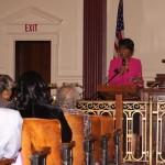 cheryl city hall 5
