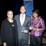 jackie Robinson Foundation March 2012 2