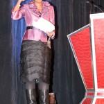 jackie robinson foundation march 2012 4
