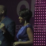Essence Music Festival and Christmas 2011 082
