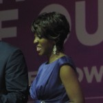 Essence Music Festival and Christmas 2011 083