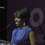 Essence Music Festival and Christmas 2011 084