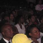 Essence Music Festival and Christmas 2011 086