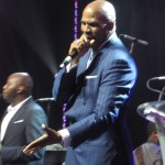 Essence Music Festival and Christmas 2011 092