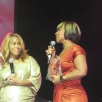 Essence Music Festival and Christmas 2011 133