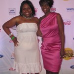 Essence Music Festival and Christmas 2011 167