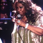 Essence Music Festival and Christmas 2011 173