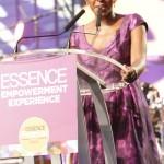 Cheryl Wills @ ESSENCE 2013 (3)-1