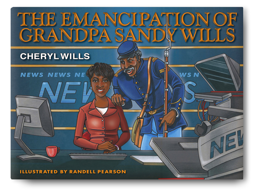 Emancipation-cover_03