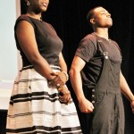 Emancipation Production pic 3